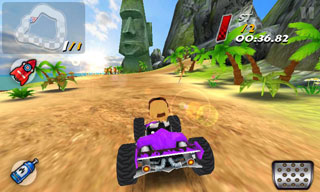 game-kart-racer-3d-free-download-1