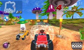 game-kart-racer-3d-free-download-2