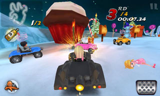 game-kart-racer-3d-free-download-3