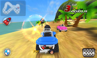game-kart-racer-3d-free-download-4
