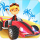 Game Asphalt Nitro