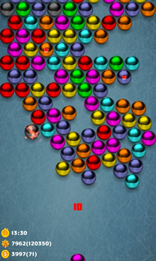 game-magnetic-balls-bubble-shoot-free-download-1