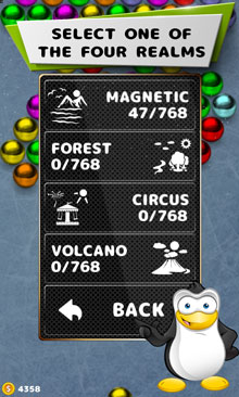 game-magnetic-balls-bubble-shoot-free-download-2