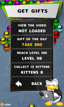 game-magnetic-balls-bubble-shoot-free-download-4