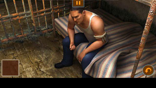 game-prison-break-lockdown-free-download-1