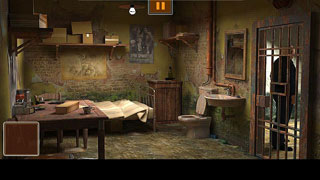 game-prison-break-lockdown-free-download-2