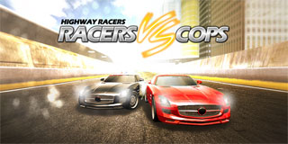 game-racers-vs-cops-multiplayer-free-download-1