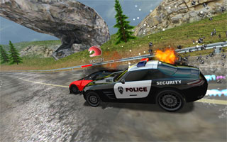 game-racers-vs-cops-multiplayer-free-download-2
