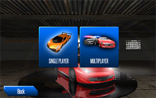 game-racers-vs-cops-multiplayer-free-download-3