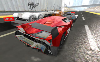 game-racers-vs-cops-multiplayer-free-download-4