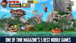 game-ramboat-shoot-and-dash-free-download-1