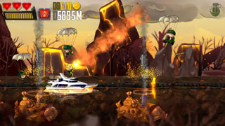 game-ramboat-shoot-and-dash-free-download-2