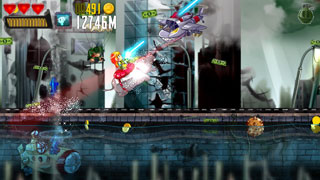 game-ramboat-shoot-and-dash-free-download-3