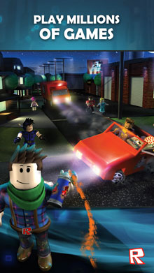 game-roblox-free-download-2
