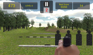 game-shooting-expert-2-free-download-1