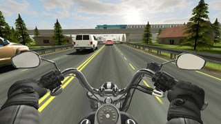 game-traffic-rider-free-download-1