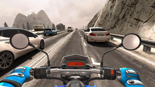 game-traffic-rider-free-download-2