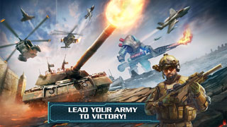 game-world-at-arms-free-download-1