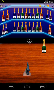 bottle--shoot-game-free-download-1
