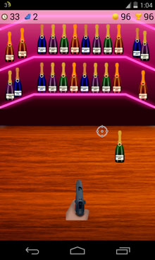 bottle--shoot-game-free-download-2