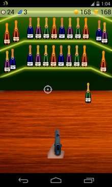 bottle--shoot-game-free-download-4