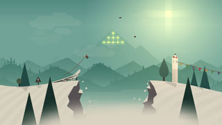 game-alto's-adventure-free-download-1