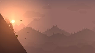 game-alto's-adventure-free-download-2