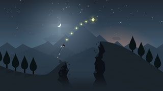 game-alto's-adventure-free-download-3