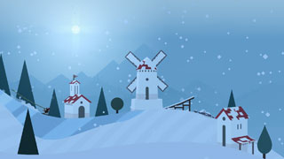 game-alto's-adventure-free-download-4