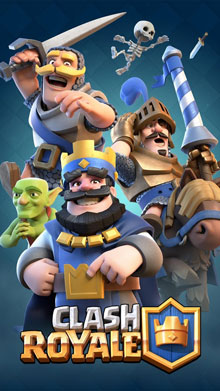 game-clash-royale-free-download-1