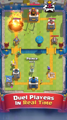 game-clash-royale-free-download-2