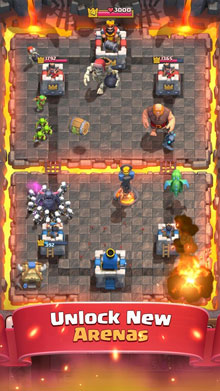 game-clash-royale-free-download-3