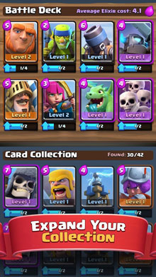 game-clash-royale-free-download-4
