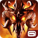 Game Dungeon Hunter 4