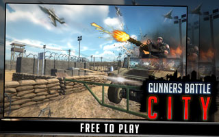 game-gunner-battle-city-free-download-1