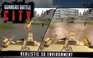 game-gunner-battle-city-free-download-2