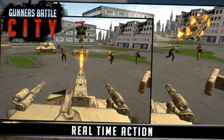 game-gunner-battle-city-free-download-3