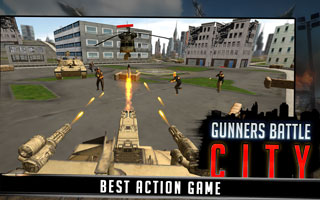 game-gunner-battle-city-free-download-4