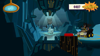 game-lego-dc-mighty-micros-free-download-1