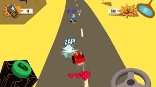 game-lego-dc-mighty-micros-free-download-3