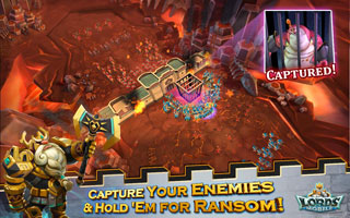 game-lords-mobile-free-download-1