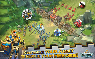 game-lords-mobile-free-download-2