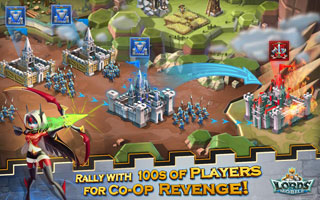 game-lords-mobile-free-download-3