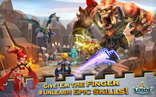 game-lords-mobile-free-download-4