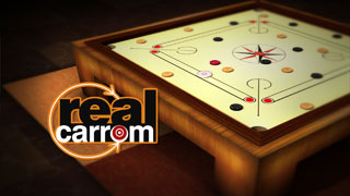 game-real-carrom-free-download-1
