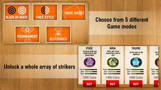 game-real-carrom-free-download-3