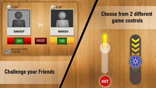 game-real-carrom-free-download-4