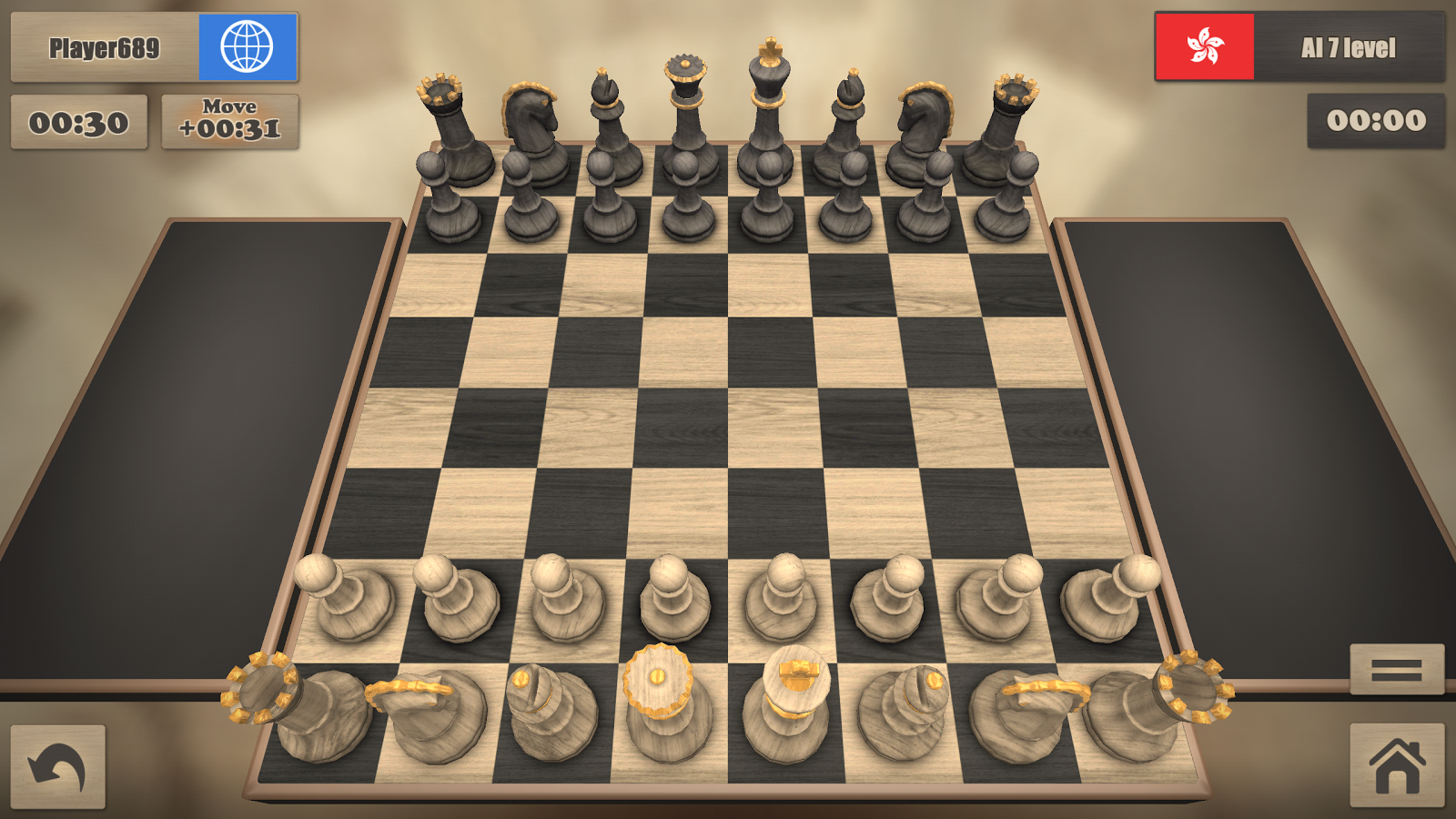game-real-chess-free-download-3