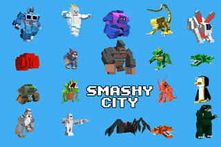 game-smashy-city-free-download-1