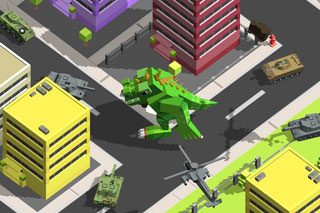 game-smashy-city-free-download-2